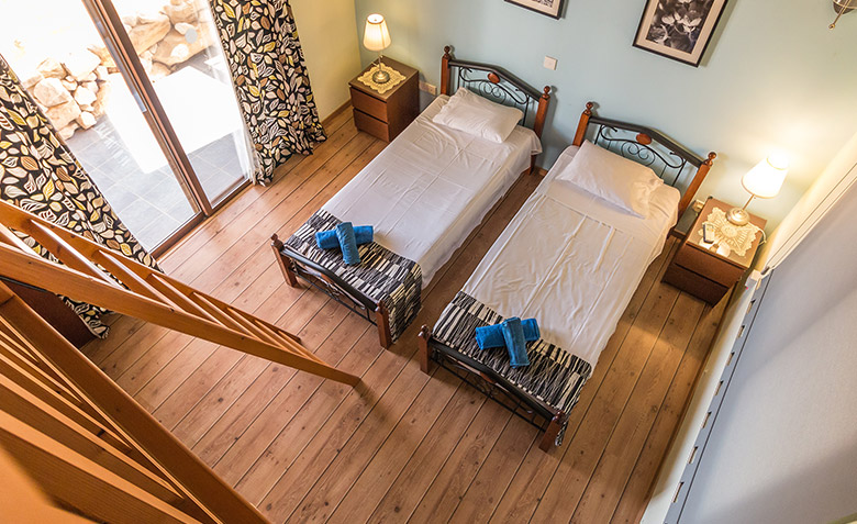 home_guesthouse_room1