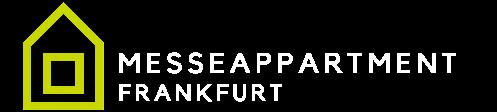 Logo Messeappartment Frankfurt_transparten
